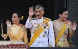 Tin thế giới - Cựu Hoàng quý phi Thái Lan Sineenat: Từ lễ sắc phong rầm rộ đến việc phế truất đầy bất ngờ