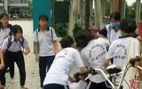 Giáo dục pháp luật - Nguyên nhân khó tin khiến nữ sinh Bình Dương bị bạn đánh hội đồng dã man