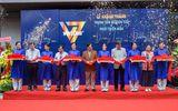 Thị trường - Khánh thành Trung tâm nghiên cứu và phát triển mẫu Dương Long R&D