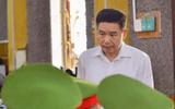 Giáo dục pháp luật - Gian lận điểm thi THPT quốc gia: Bắt tạm giam nguyên Phó Giám đốc Sở GD&ĐT tỉnh Sơn La