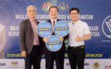 Truyền thông - Thương hiệu - VinFast đtạ chứng nhận an toàn ASEAN NCAP 5 sao cho Lux SA2.0, Lux A2.0 và 4 sao cho Fadil
