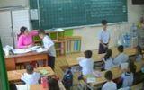 Giáo dục pháp luật - Bị đuổi việc, cô giáo đánh học sinh ở TP.HCM gửi đơn cứu xét tới Bộ trưởng Phùng Xuân Nhạ