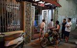 Tin trong nước - Hà Nội: Nguyên nhân khiến nam thanh niên tử vong khi thau rửa bể nước ăn gia đình