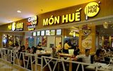 Công ty sở hữu chuỗi nhà hàng Món Huế: Gọi vốn thành công cả chục triệu USD nhưng nợ tiền lá chuối, đá lạnh