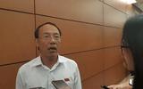 Vụ nữ sinh giao gà bị sát hại ở Điện Biên: Công an hé lộ về lý do không cứu được nạn nhân