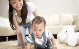Viêm đường tiết niệu ở trẻ em có nguy hiểm không?