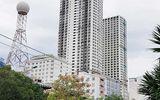 Yêu cầu chủ đầu tư dự án Napoleon Castle chấm dứt 20 hợp đồng bán căn hộ cho người nước ngoài