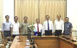 Hà Tĩnh, TP.HCM bổ nhiệm nhân sự mới