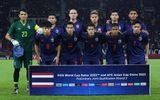 """Danh sách cầu thủ Thái Lan đấu Việt Nam: """"Messi Thái"""" trở lại, xuất hiện 4 tân binh"""