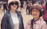 Lý do khiến Goo Hye Sun muốn trì hoãn ly hôn với chồng trẻ khiến ai biết cũng xót xa