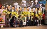 """Hơn 40 diễn viên """"máu mặt"""" của làng điện ảnh Việt xuất hiện trong phim """"Sinh tử"""""""