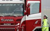 Vụ 39 thi thể trong container ở Anh: Bất ngờ bắt giữ nghi phạm thứ 4