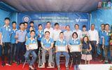 Nhiều cơ hội tìm việc làm cho người khuyết tật tại Thái Bình