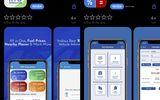 Tin tức công nghệ mới nóng nhất ngày 26/10: Phát hiện nhiều ứng dụng trên App Store dính mã độc