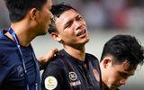 Tin tức thể thao mới nóng nhất ngày 27/10/2019: Đồng đội cũ Xuân Trường khóc tức tưởi vì vuột mất chức vô địch