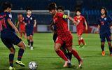 """Tin tức thể thao mới nóng nhất ngày 28/10/2019: Bóng đá Thái Lan thêm một lần """"ôm hận"""" trước Việt Nam"""