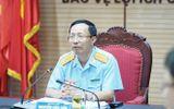 Chặn đứng 1,8 triệu tấn nhôm Trung Quốc gắn mác Việt Nam chờ xuất khẩu sang Mỹ