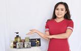 Nguyễn Thùy Mỹ Linh- Tấm gương nghị lực- Cơ hội thay đổi hôn nhân bế tắc cho hàng ngàn người