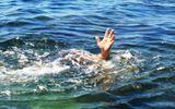 Nghệ An: Trưởng công an xã tử vong khi đi tắm biển Đà Nẵng