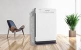 Review máy lọc không khí Hitachi EP-A5000 chính hãng