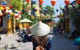 """Hàng không: """"đòn bẩy"""" cho du lịch Việt Nam – Hàn Quốc bứt phá"""