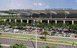 Cảng hàng không ACV mang 31.000 tỷ đồng đi gửi ngân hàng