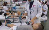 Phòng mọi cách, bệnh nhân sốt xuất huyết vẫn cao gấp 3 năm ngoái với 50 người tử vong