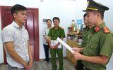 Ông trùm đưa người vượt biên sang Đài Loan với giá 6.500 USD lĩnh 5 năm tù