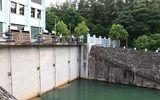 Nước sạch sông Đà có đảm bảo như Hà Nội đã thông báo?