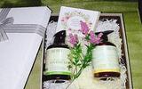 Vì sao nhiều công ty tin tưởng lựa chọn sản phẩm của Ona Global làm quà tặng ngày phụ nữ Việt Nam 20 – 10