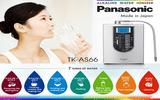 Chuyên gia hướng dẫn chọn máy lọc nước Panasonic chính hãng