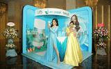 Thương hiệu LAS BEAUTY ra mắt sản phẩm giảm cân POWER LIFE công thức vàng