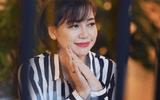 Doanh nhân Hồng Nhung: Khởi nghiệp chưa bao giờ là dễ dàng