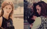 Chiêm ngưỡng nhan sắc đỉnh cao của mẹ Selena Gomez thời trẻ
