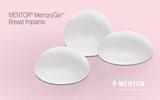 Nâng ngực túi Mentor, phương pháp thẩm mỹ cao cấp được phái đẹp tin tưởng lựa chọn