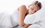 Nâng ngực xong bao lâu được nằm nghiêng - Cấm kỵ sau nâng ngực