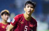 Văn Hậu về dự SEA Games 30, Hà Nội FC phải trả 40.000 Euro
