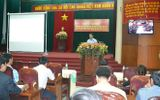 Tiếng nói luật gia từ cơ sở: Hội Luật gia tỉnh Gia Lai và sở Tư pháp phối hợp thực hiện công tác phổ biến, giáo dục pháp luật
