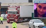 Vụ 39 người tử vong trong container ở Anh: Có thể dẫn độ nghi phạm ở Ireland