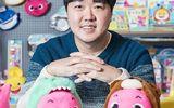 Từ bài hát Baby Shark, gia đình Hàn Quốc kiếm 125 triệu USD