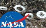 NASA tiếp tục bị tố che giấu
