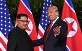 Thượng đỉnh Mỹ - Triều có thể nối lại vào tháng 12/2019
