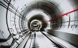 """Dự án metro đội vốn """"khủng"""", tiến độ lùi thêm 7 năm nữa"""