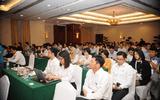 Hội thảo Asia IoT Business Platform lần thứ 33 về nền tảng internet vạn vật (IoT)