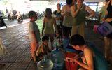 Triển khai kế hoạch hỗ trợ khắc phục sự cố ô nhiễm nước sạch Sông Đà cho người dân Hà Nội