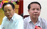 Khai trừ Đảng đối với cựu Giám đốc Sở giáo dục và Đào tạo Hà Giang