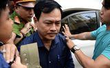 Bị cáo Nguyễn Hữu Linh hầu tòa vào ngày mai (6/11)