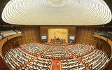 Sáng mai (6/11): Quốc hội bắt đầu tiến hành phiên chất vấn và trả lời chất vấn
