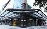 Công ty con của CT Group từng phát hành 400 tỷ đồng để phát triển dự án Léman Luxury Apartments