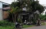 Lâm Đồng: Mâu thuẫn trong quán nhậu, nam thanh niên nghi bị bắn tử vong